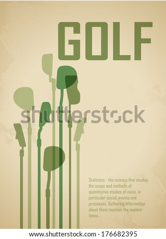 golf a gentlemans sport correct Golf can be an intimidating sport  it's known as a gentleman's game,  she said another great tip for wachesaw east golfers is to play the correct tee.