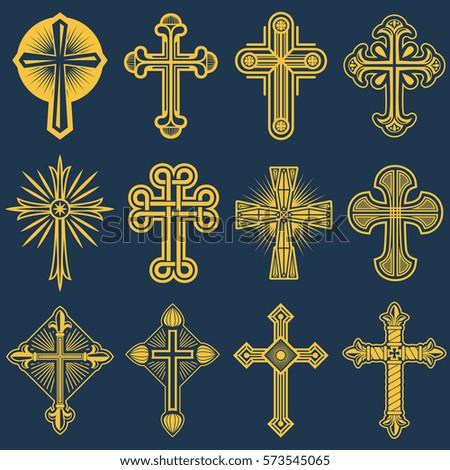catholic church symbols   pixshark     images