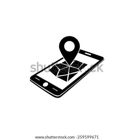 Search likewise Geo location besides 88946161362140291 also Mobile Phone Location together with Android Lifestyle Apps. on gps locator for phone