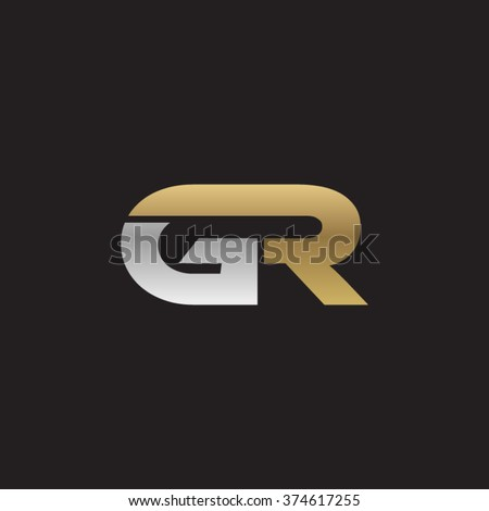 Gr Stock Images, Royalty-Free Images & Vectors | Shutterstock