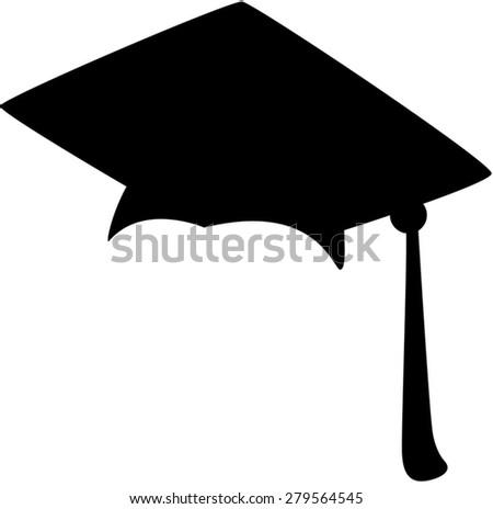 Graduation Cap Invitations is nice invitations ideas