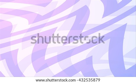graffiti purple color background abstract art vector pan tone