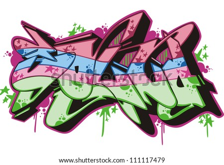 Spray Paint Sound Effect Free Download