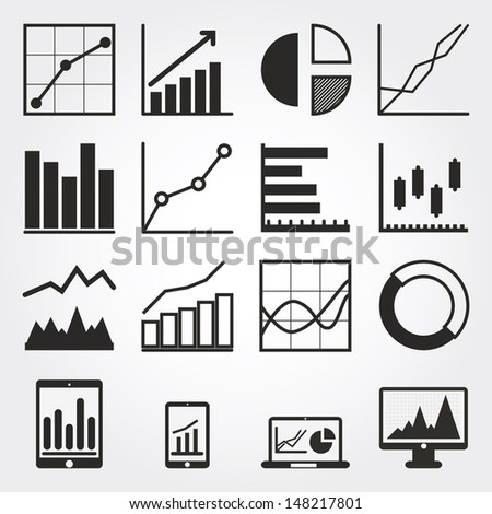 625268 in addition Brain Inspired Ibm Chip Puts Traditional  puters Shame N174581 moreover Efficiency icon likewise Simple Set Performance Related Vector Icons 340889033 additionally Asme Impact Test Requirement. on efficiency graph