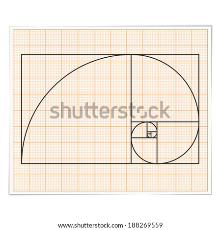 golden ratio research paper The golden ratio triangles  figure 1 the golden ratio definition  since the sri yantra is made of triangles it is worth while spending some time learning a little more about triangles, more specifically triangles in the context of the famous golden ratio.