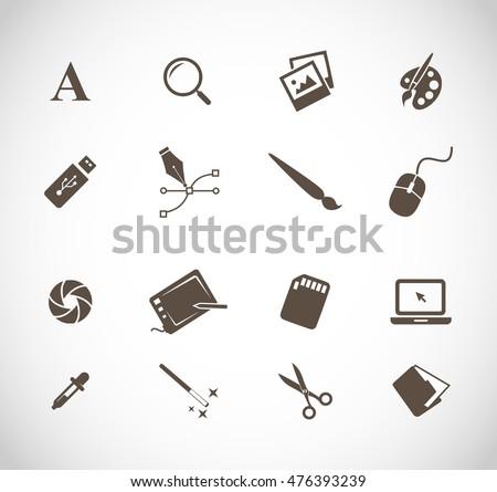 Wiktoria Pawlak 39 S Portfolio On Shutterstock