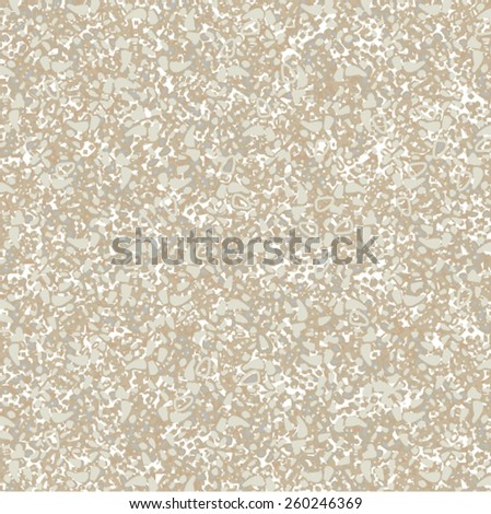 gravel abstract background