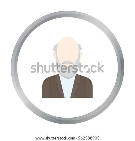 emblem single catholic girls Title: religious emblems for catholic scouts and ahg author: linda atherton created date: 10/6/2015 1:10:35 pm.