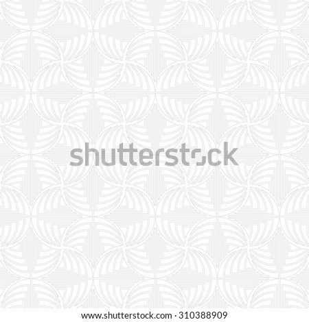 gray line graphic pattern abstract vector background. Modern stylish texture.