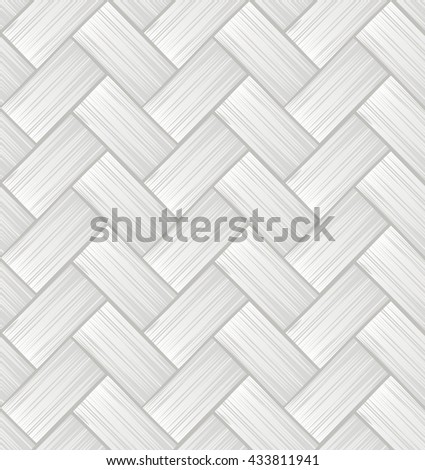 gray pattern seamless - stock vector