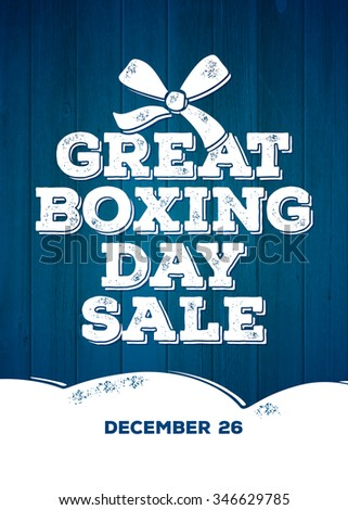 2bfabd06f8a Ugg Boxing Day Sale Uk - cheap watches mgc-gas.com