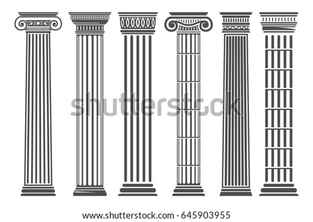 greek roman architecture essay