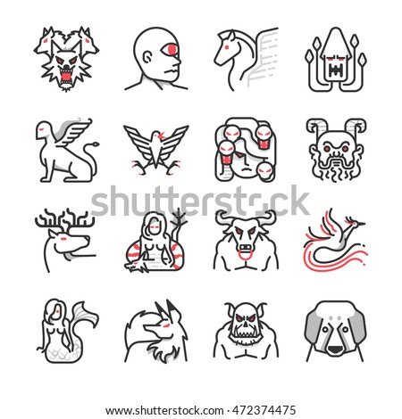 Chicken Pig Cow Lamb 29379363 as well Trackhoe moreover 625859679436608306 further Afl Football Clipart Black And White besides Gear005 368957. on horse silhouette art
