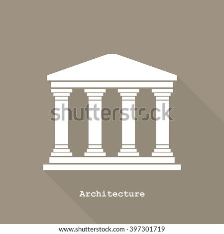 greek temple stock images, royalty-free images & vectors