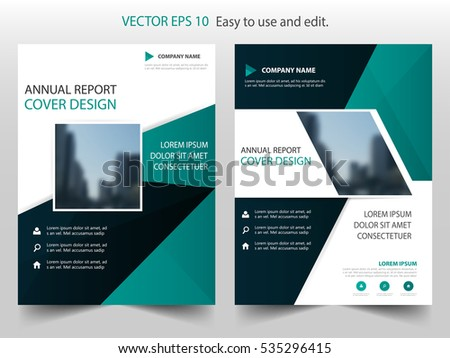 company and group financial reporting book Disposal group(s) constituting the discontinued operation profit or loss for the period differences between singapore financial reporting standards and international financial reporting standards presentation recognition and measurement.