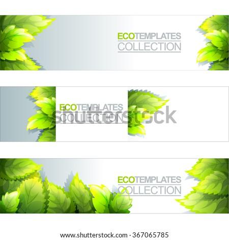Doc636450 Editable Leaf Template Editable Leaf Template – Editable Leaf Template