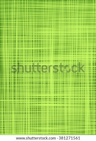 Fabric texture high res scan stock photo 31416385 for Delicate in texture crossword clue