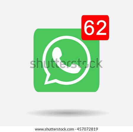 whatsapp stock images royaltyfree images amp vectors