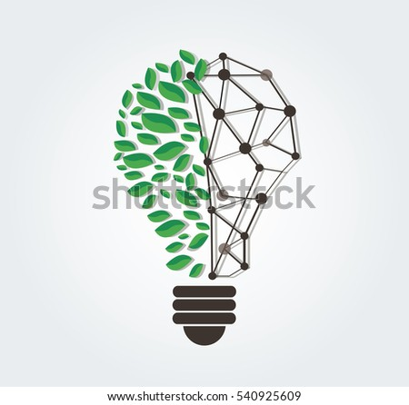 Environment Stock Images, Royalty-Free Images & Vectors | Shutterstock