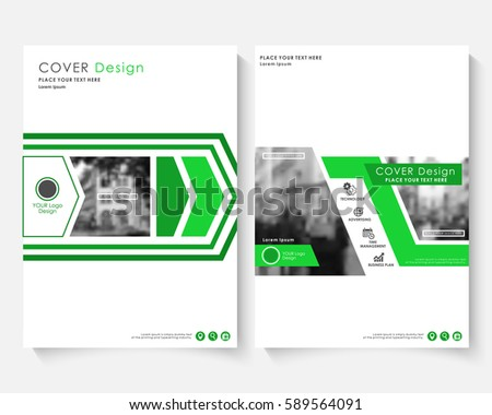 Stock images royalty free images vectors shutterstock for Marketing brochure design