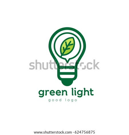 abstract eco energy logo stock vector 584867314 shutterstock