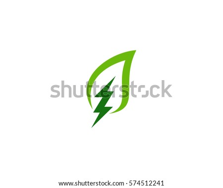 energy logo stock images, royalty-free images & vectors | shutterstock