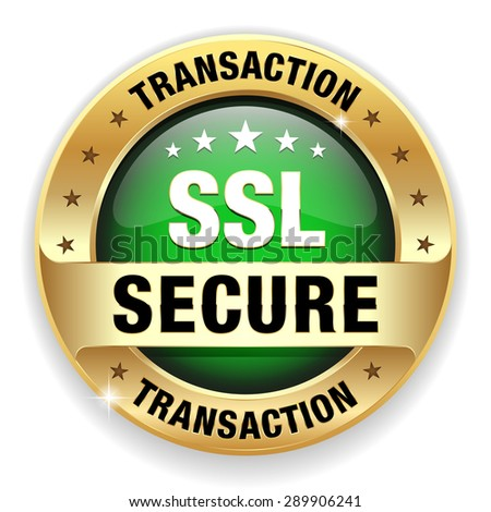 Ssl Secure Stock Images, Royalty-Free Images & Vectors | Shutterstock