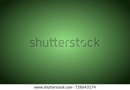 Green wallpaper green light abstract background stock vector green wallpaper green light abstract background aloadofball Gallery