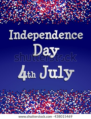 200 words in independence day Independence day find the words in the grid when you are done, the unused letters in the grid will spell out a hidden message pick them out from left to right, top.