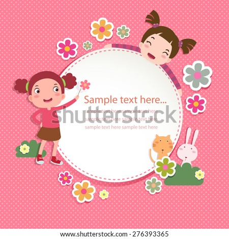 Birthday Card Template Images RoyaltyFree Images Vectors – Greeting Card Templates