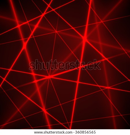 Red Laser Stock Images, Royalty-Free Images & Vectors ...