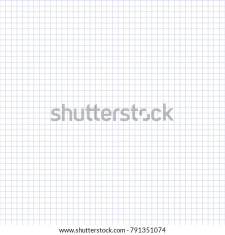 Grid seamless pattern blueprint technical grid vectores en stock grid seamless pattern blueprint technical grid background vector illustration malvernweather Choice Image