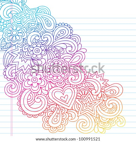 1960s Style Stock Images Royalty Free Images Amp Vectors