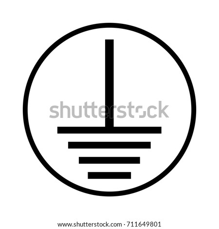 Electrocuted moreover Flammable Storage Cabi  Grounding likewise Power likewise Safe Meter Usage furthermore Transmission Tower Clipart. on ground electricity