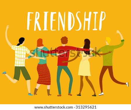 title friendship and companionship Read on to see what 20 odes to friendship rank among our favorites  the 20 best songs about friendships -- good, bad and with benefits 9/11/2014 by kenneth partridge facebook.