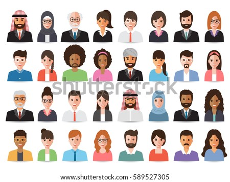 business developer person A firm's business development person is charged with shaping its business development compensation can quite rightly vary wildly even among firms of similar.
