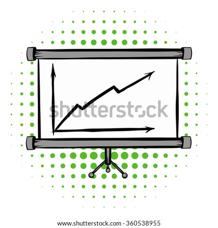 Growth icon. Growth icon art. Growth icon web. Growth icon new. Growth icon www. Growth icon app. Growth icon big. Growth icon ui. Growth icon best. Growth icon site. Growth icon jpg. Growth icon sign - stock vector