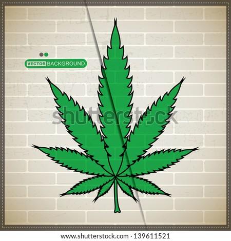 Related Pictures marijuana leaf wallpaper marijuana pictures