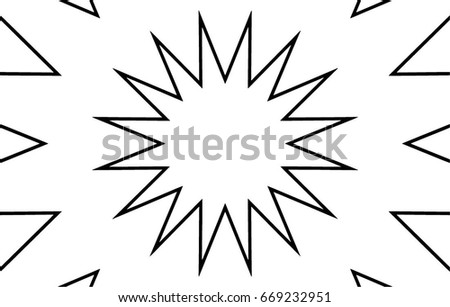 Dynamite Wiring Diagram further Fuse Lighting A Match further Dynamite Wiring Diagram together with Stock Image Time Bomb Stress Sketch Image23920511 additionally Stock Photography Dynamite Black White Image26498712. on dynamite fuse