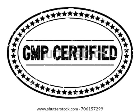 how to become gmp certified