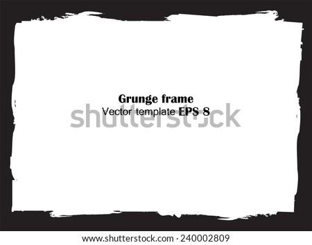 Paper Border Images RoyaltyFree Images Vectors – Paper Border Designs Templates