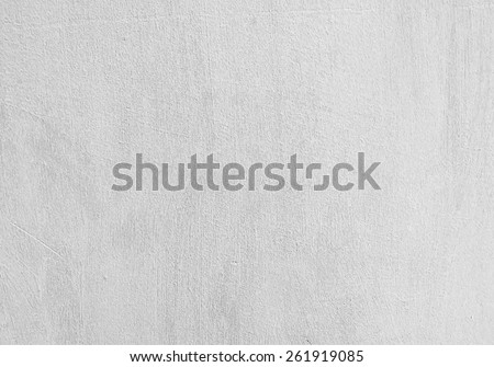 Grunge gray background. wall with texture. Vector - stock vector
