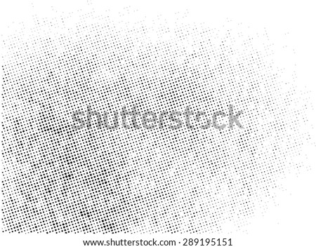 free vector grunge halftone - photo #49
