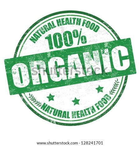 Organic Symbol Stock Images, Royalty-Free Images & Vectors ...