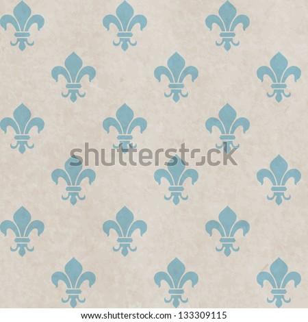 Royal Paper Stock