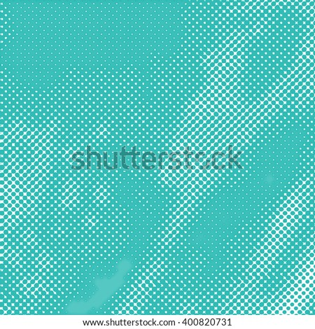 Grunge pattern. Simple distress texture Illustration, image. Speckled, distress, dirt, Ink, blots, overlay background. Object to create distressed effect  - stock vector