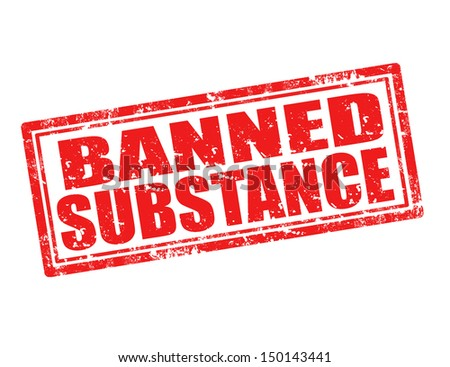 banned stamp stock photos - photo #39