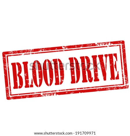 Blood Drive Stock Images, Royalty-Free Images & Vectors   Shutterstock