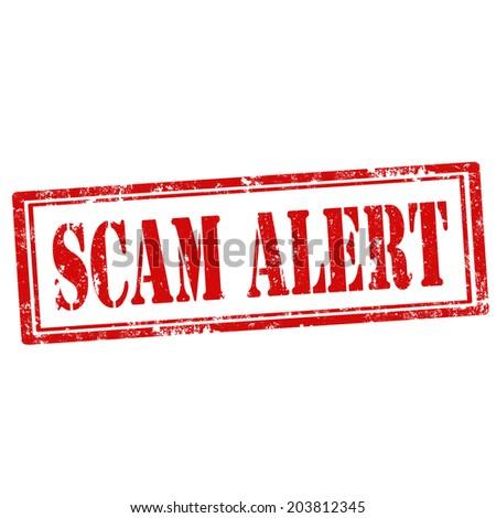 safe or scam