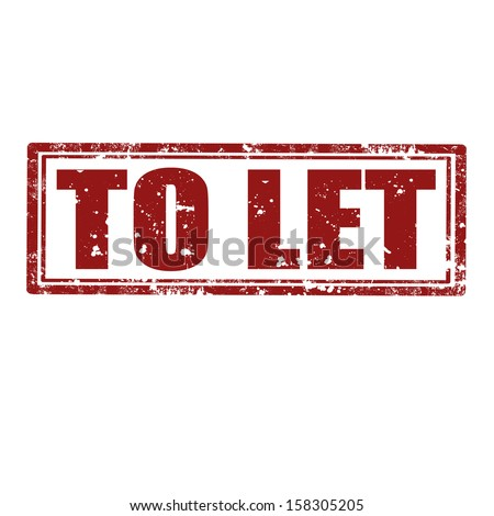 To let sign stock images royalty free images vectors shutterstock grunge rubber stamp with text to letvector illustration pronofoot35fo Image collections